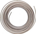 "Seamless Cupro-Nickel 5/16"" Brake Pipe (25 ft coil)"